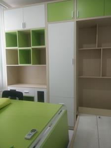 Thiết kế - Thi công nội thất văn phòng công ty TIE Việt Nam - Thủ Đức