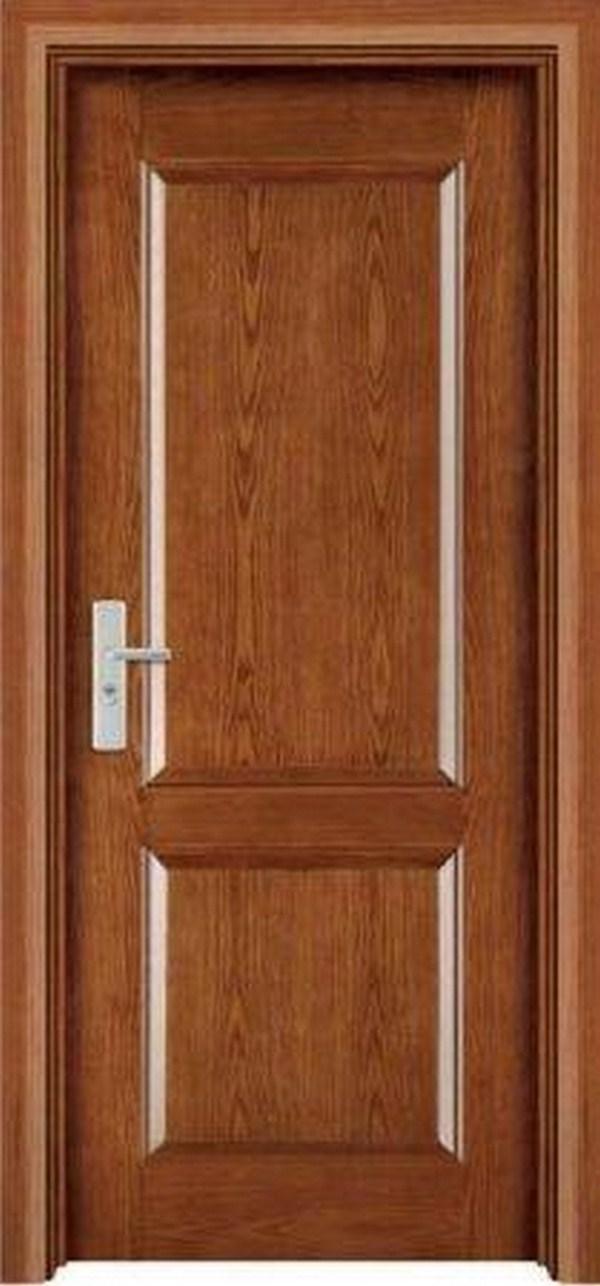 cửa gỗ 1 cánh giá bao nhiêu