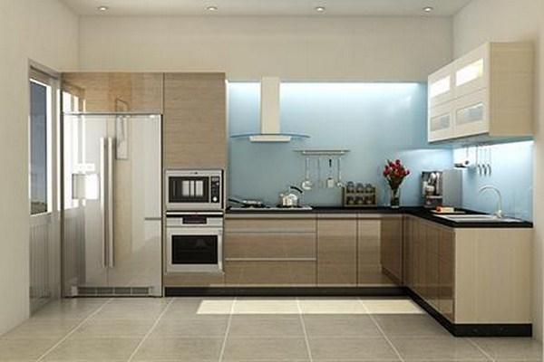 Đại lý chuyên cung cấp các mẫu tủ bếp đẹp và chất lượng nhất. Mau-tu-bep-dep-hien-dai-4