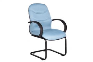 Ghế Ngồi Văn Phòng – Ghế Phòng Họp CH038