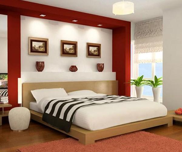 Giuong Ngu Go Bed002