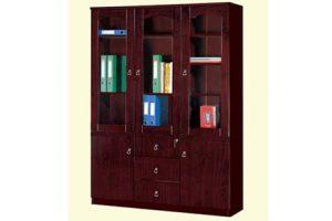 Kệ Sách – Tủ Hồ Sơ Văn Phòng OS005