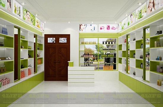Noi That Shop My Pham 01