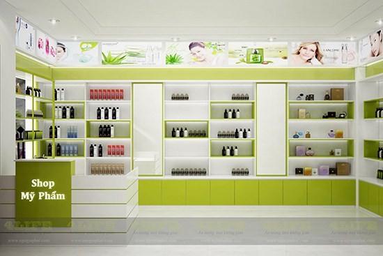 Noi That Shop My Pham 02