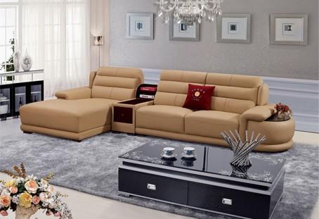 Sofa Phong Khach Ls004