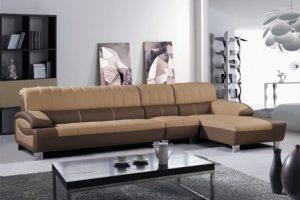 Sofa Phòng Khách LS005