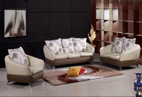 Sofa Phong Khach Ls006