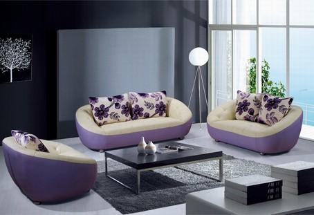 Sofa Phong Khach Ls008