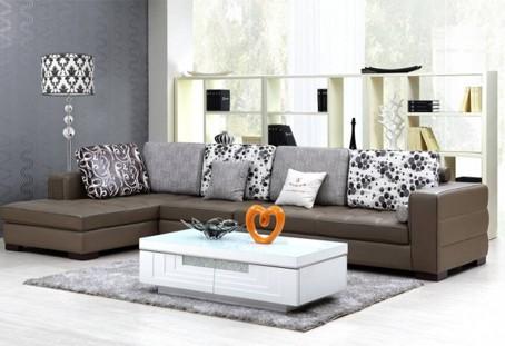 Sofa Phong Khach Ls014