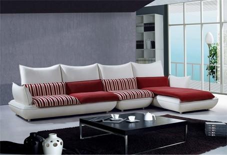 Sofa Phong Khach Ls015
