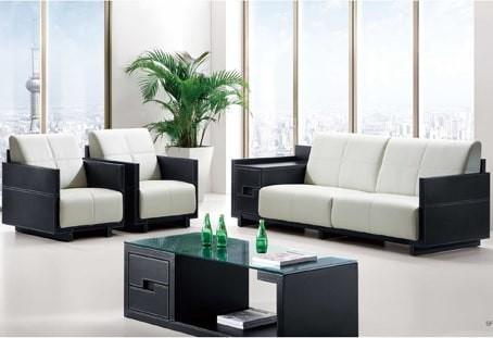 Sofa Van Phong S008