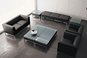Sofa Van Phong S013