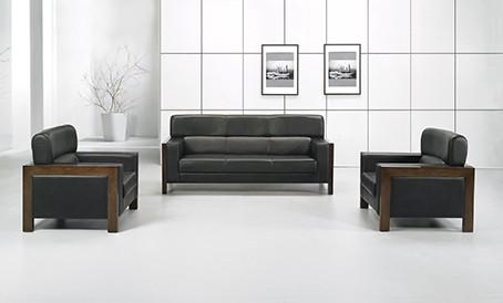 Sofa Van Phong S015