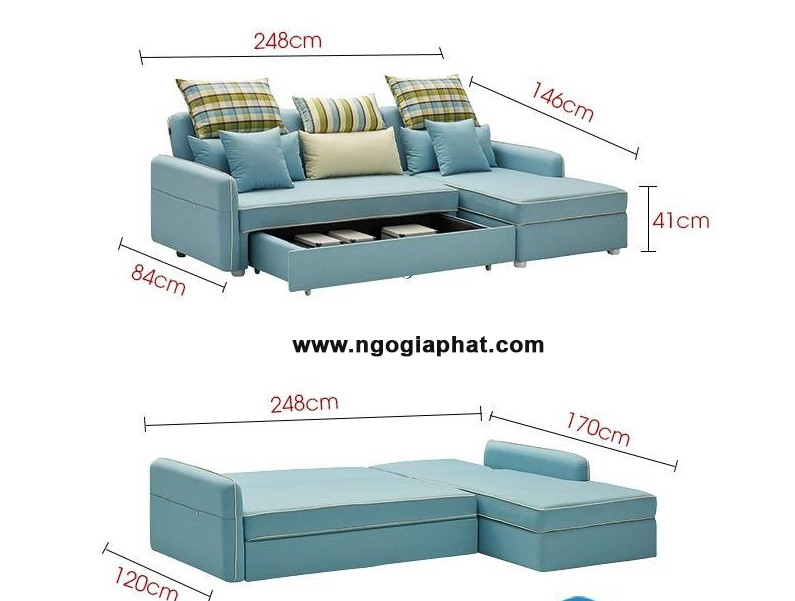 Luu Y Khi Chon Mua Sofa 2