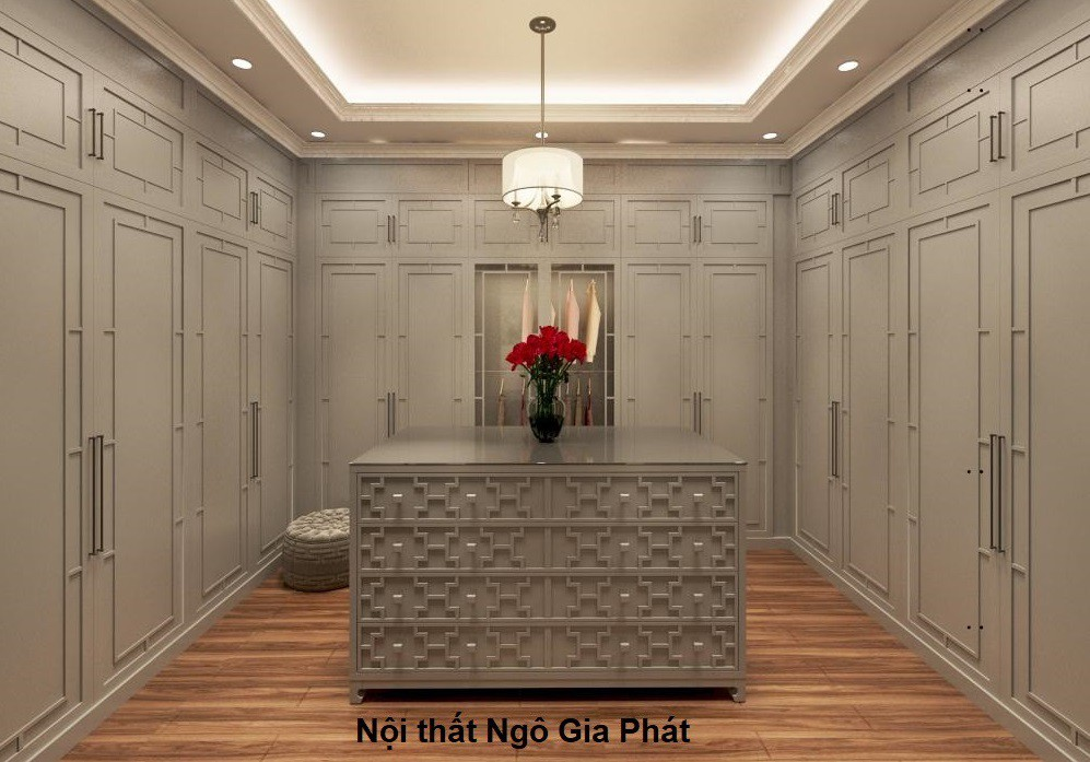 Thiet Ke Noi That Anh Thanh